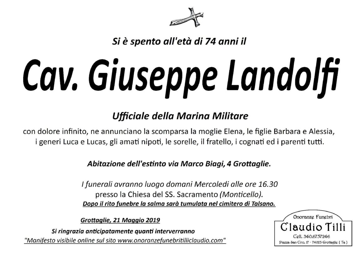 Memento-Oltre-Landolfi-Giuseppe-lutto.jpg