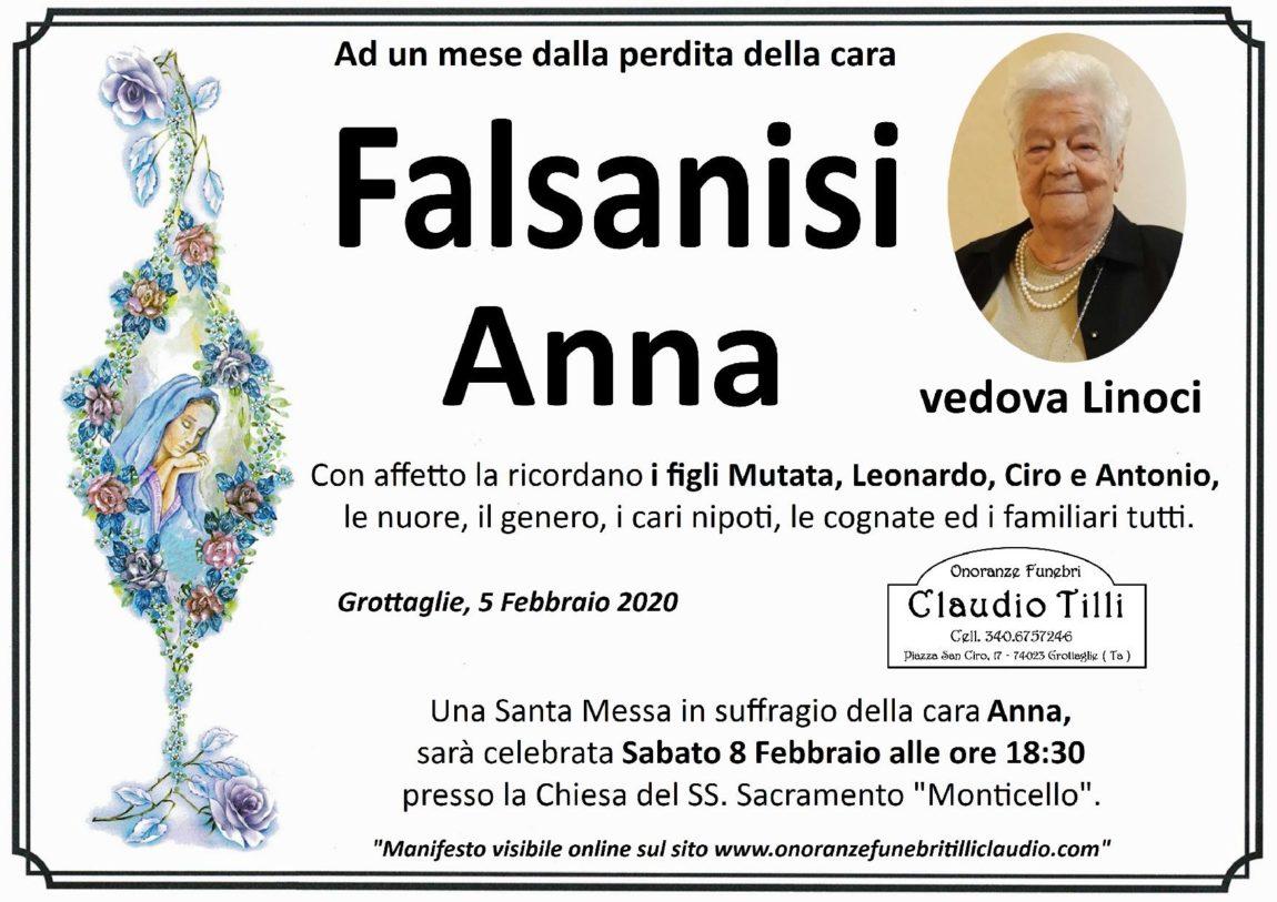 Memento-Oltre-Falsanisi-Anna.jpg