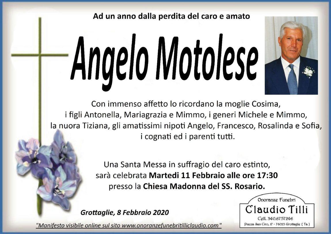 Memento-Oltre-MOTOLESE-ANGELO-LUTTO.jpg