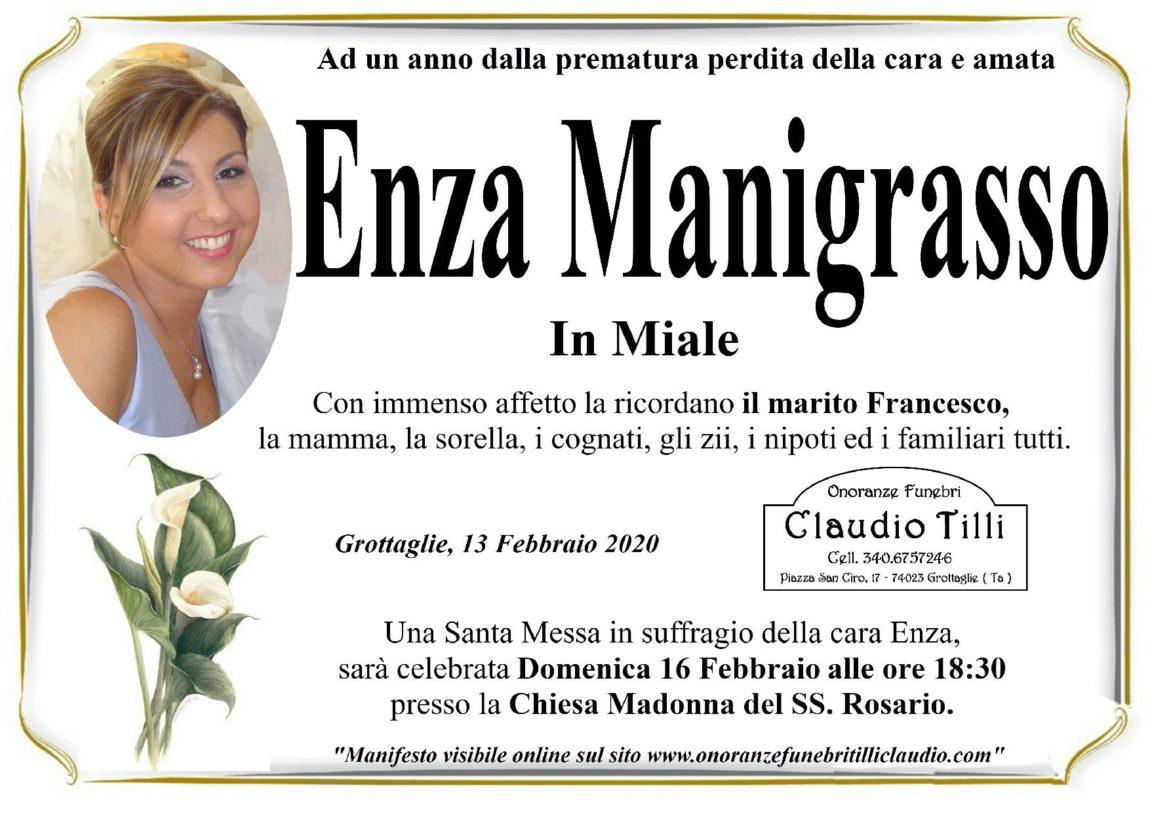 Memento-Oltre-Manigrasso-Enza.jpg