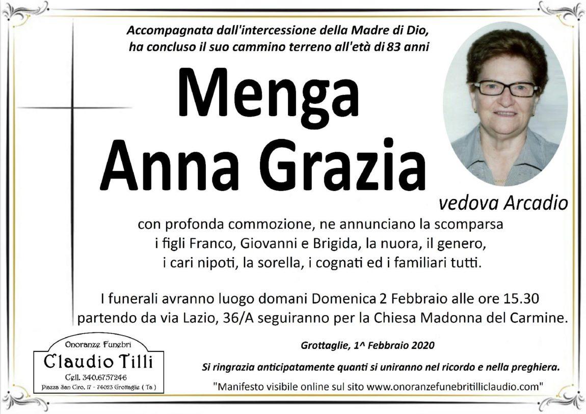 Memento-Oltre-Menga-Anna-Grazia-lutto.jpg