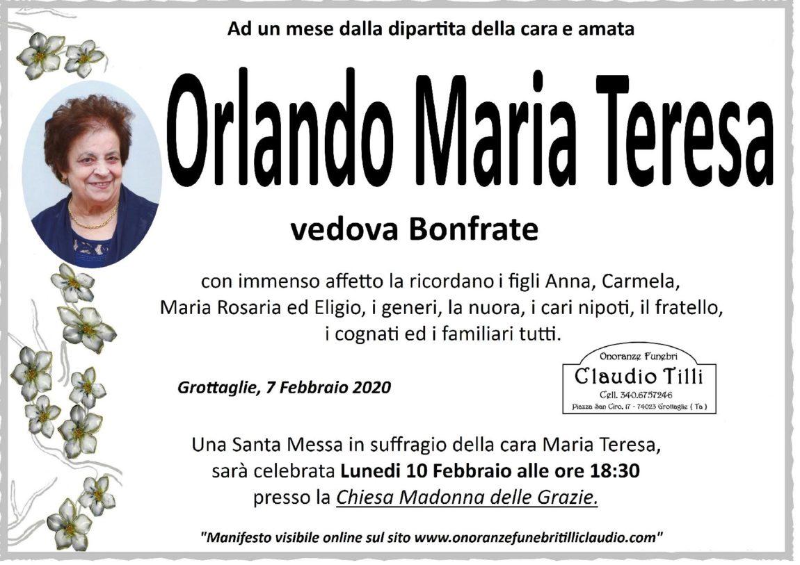 Memento-Oltre-Orlando-Maria-Teresa.jpg
