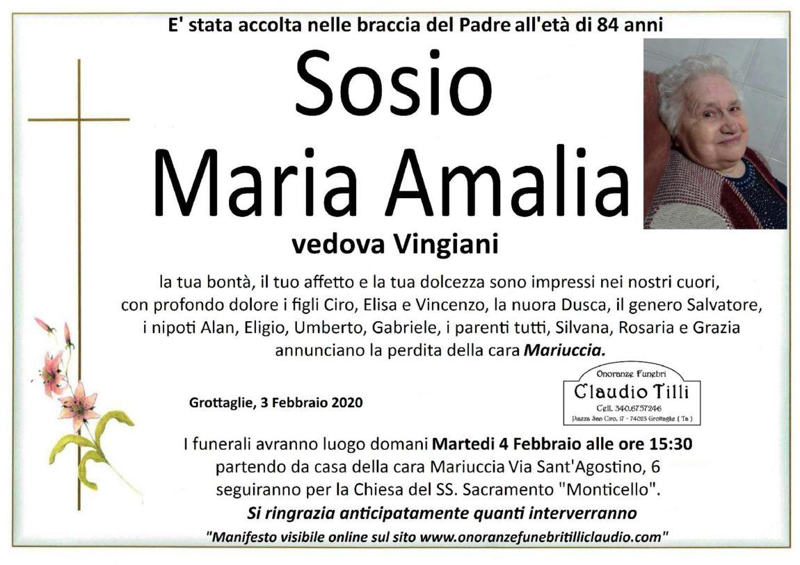 Memento-Oltre-Sosio-Maria-Amalia-lutto.jpg