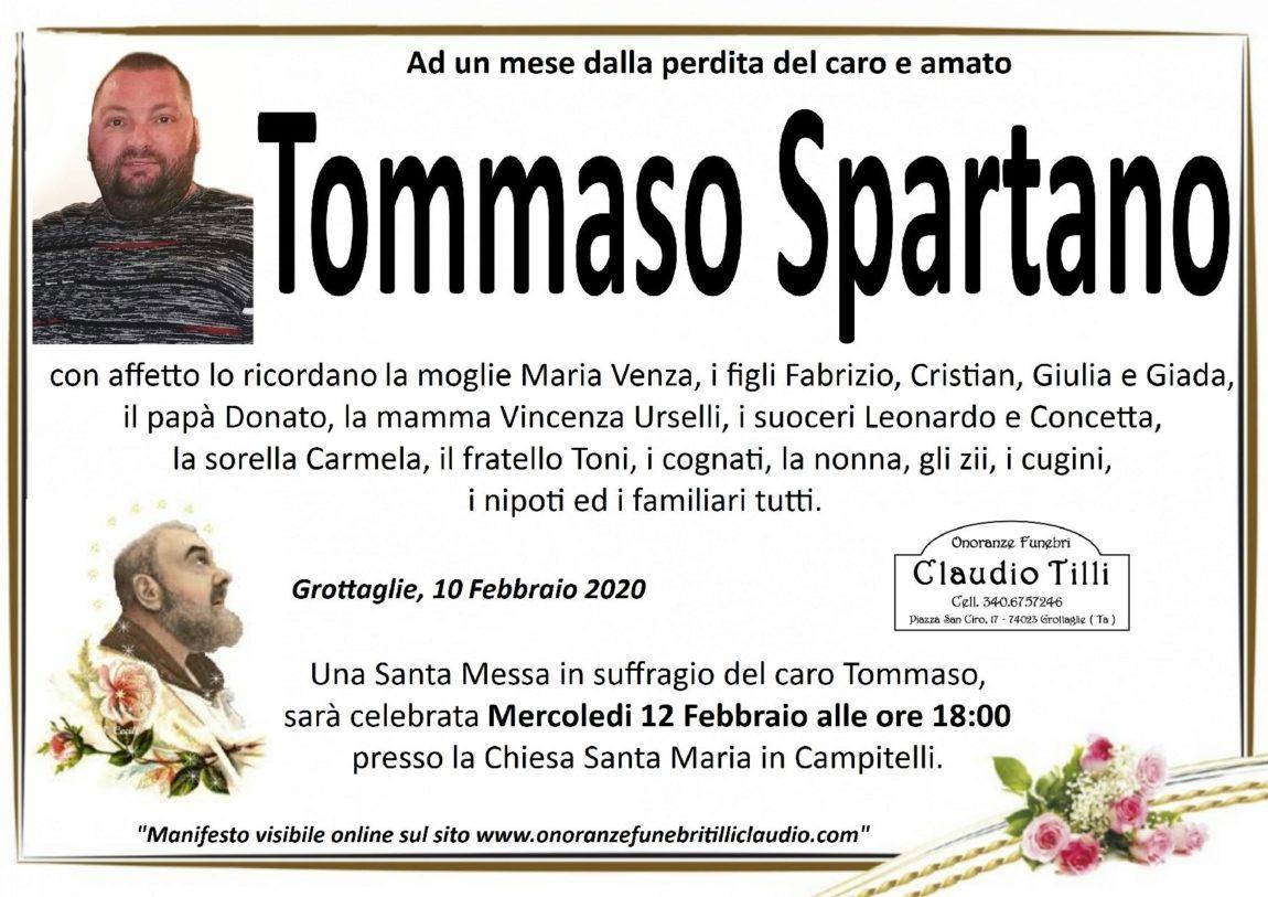 Memento-Oltre-Spartano-Tommaso.jpg