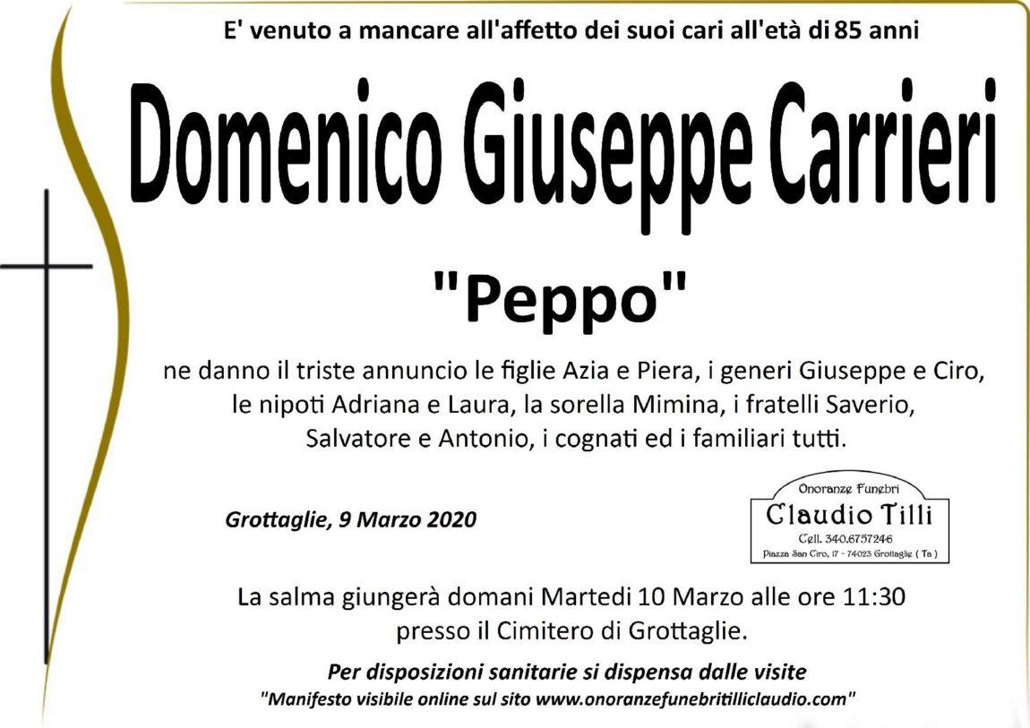 Memento-Oltre-Carrieri-Domenico-Giuseppe-.jpg