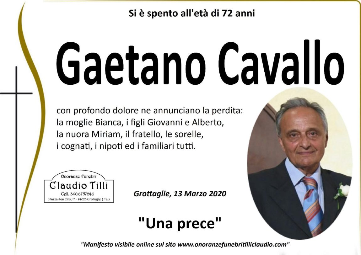 Memento-Oltre-Cavallo-Gaetano.jpg