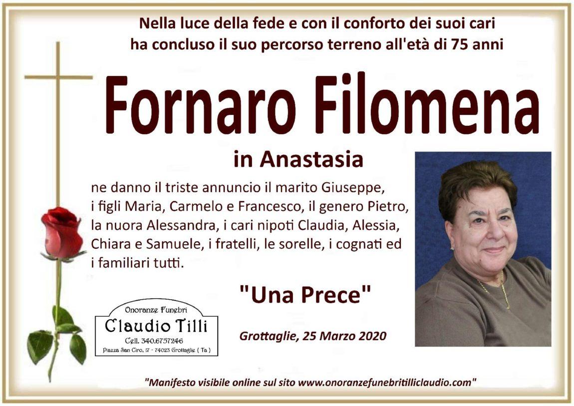 Memento-Oltre-Fornaro-Filomena.jpg