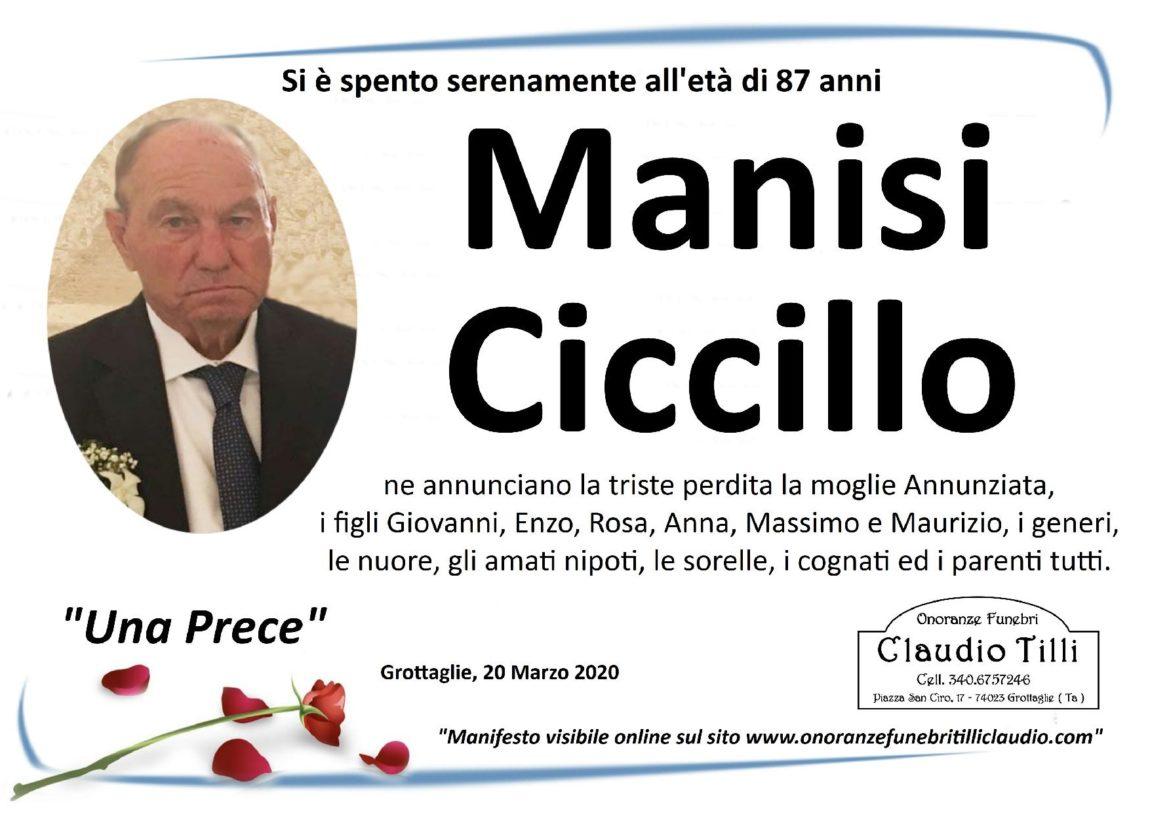 Memento-Oltre-Manisi-Ciccillo-lutto.jpg
