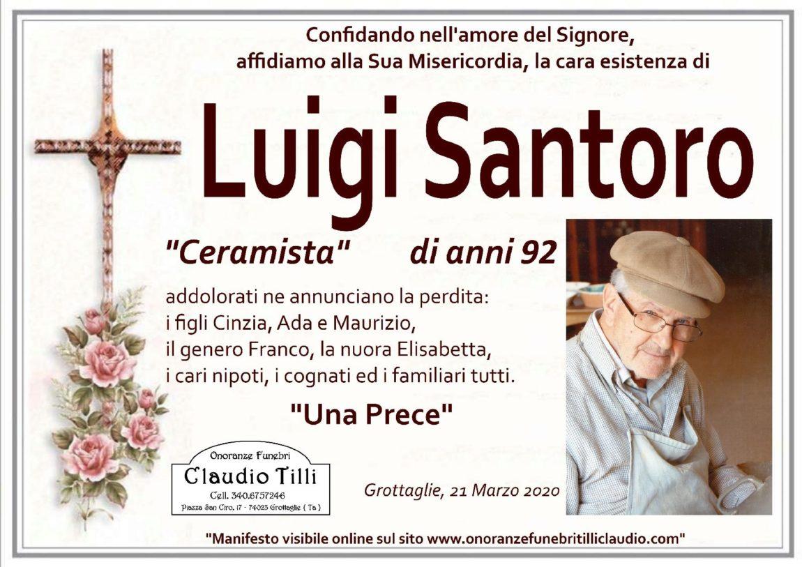 Memento-Oltre-Santoro-Luigi.jpg