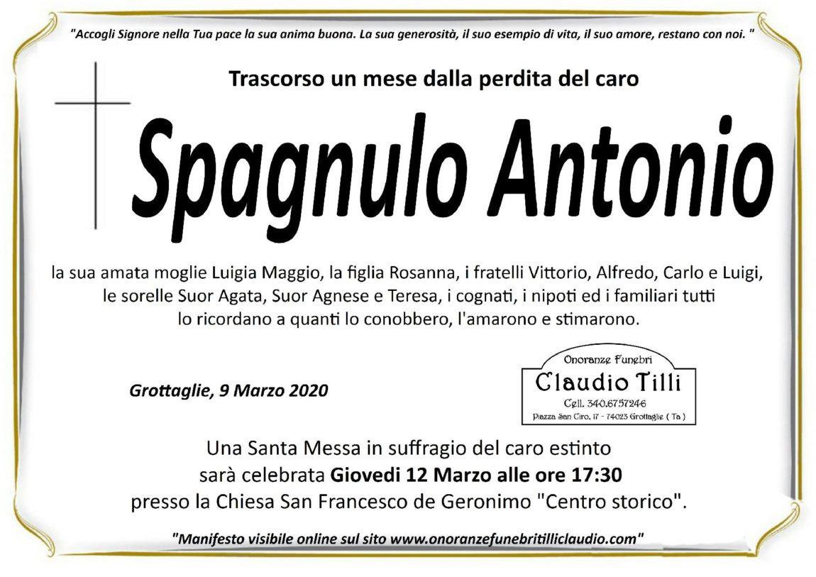 Memento-Oltre-Spagnulo-Antonio-Lutto.jpg