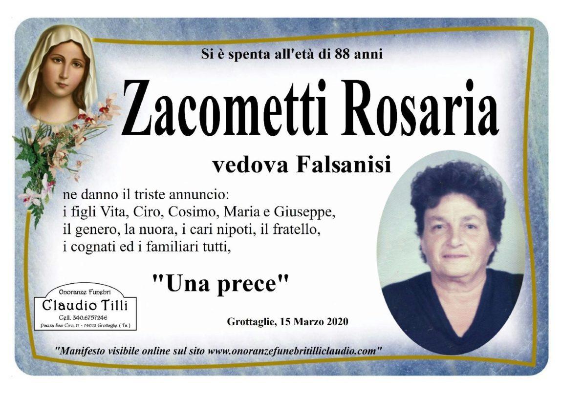Memento-Oltre-Zacometti-Rosaria.jpg