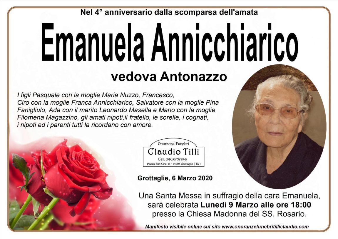 Memento-Oltre-annicchiarico-emanuela.jpg