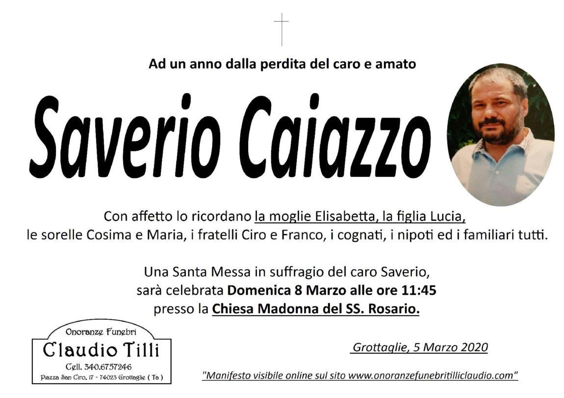 Memento-Oltre-caiazzo-saverio-lutto.jpg
