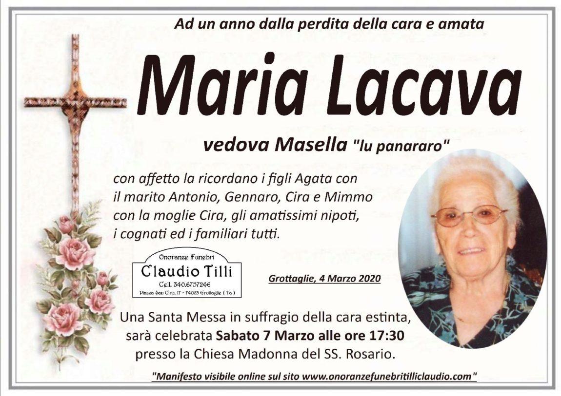 Memento-Oltre-lacava-maria-lutto.jpg