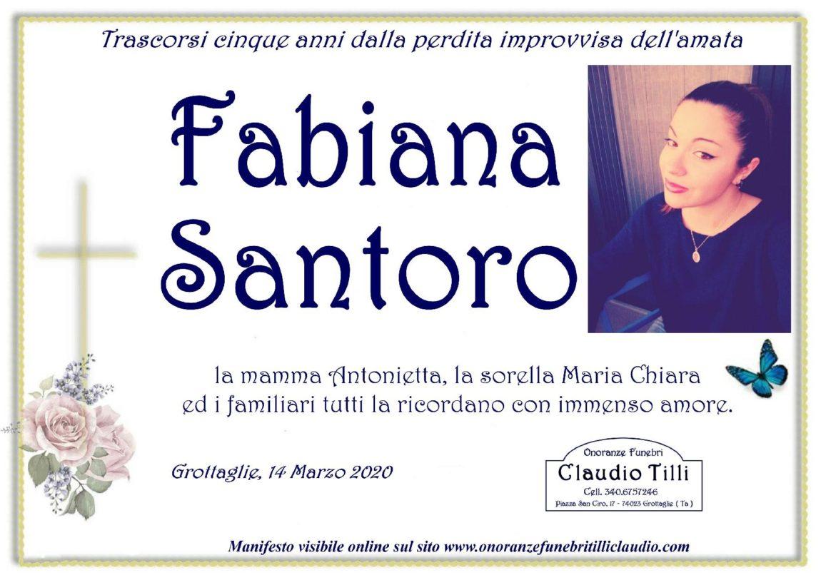 Memento-Oltre-santoro-fabiana.jpg
