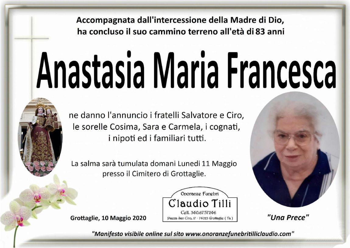 Memento-Oltre-Anastasia-Maria-Francesca-lutto.jpg