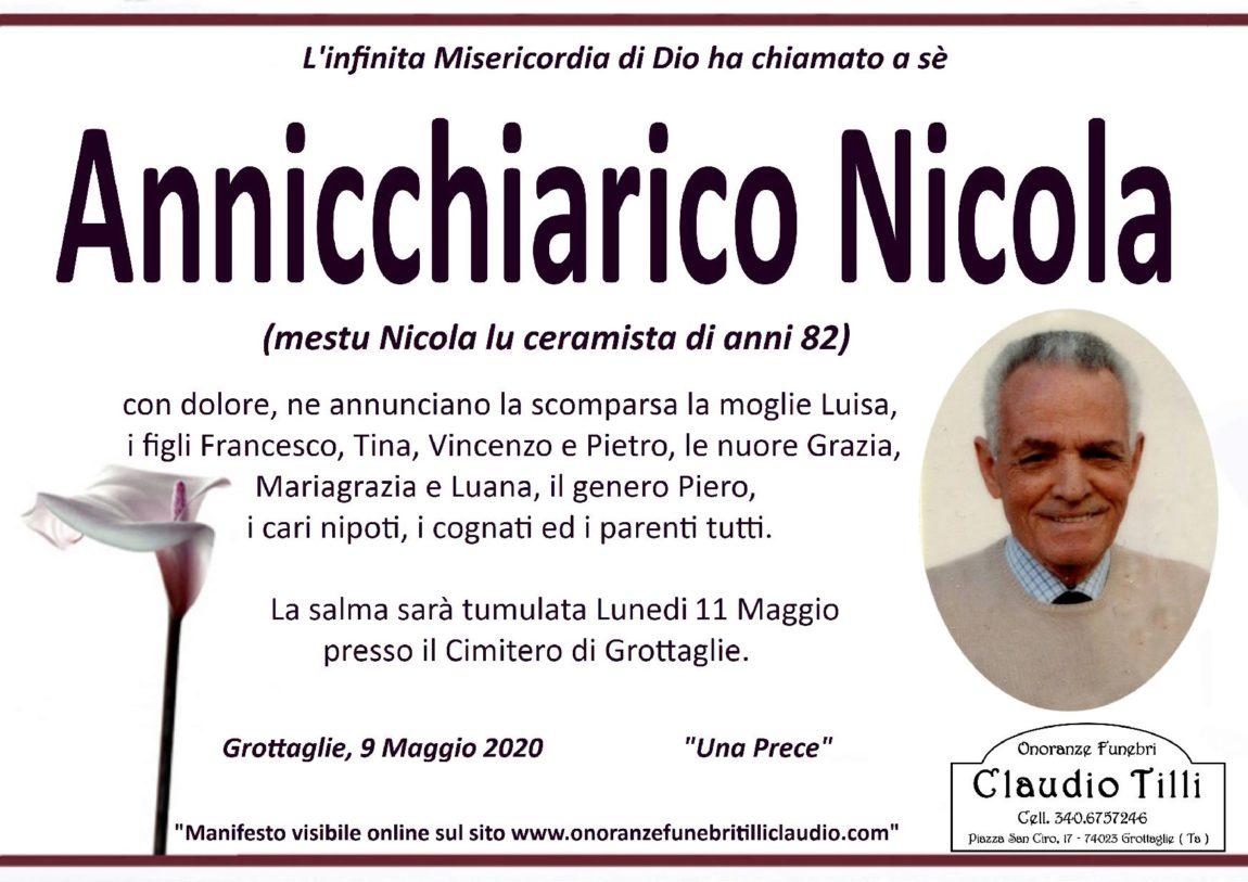 Memento-Oltre-Annicchiarico-Nicola-lutto-2.jpg