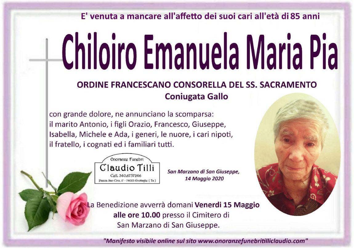 Memento-Oltre-Chiloiro-Emanuela-lutto.jpg
