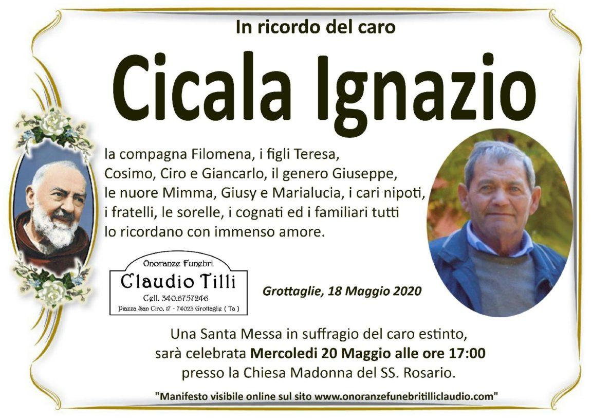 Memento-Oltre-Cicala-Ignazio.jpg