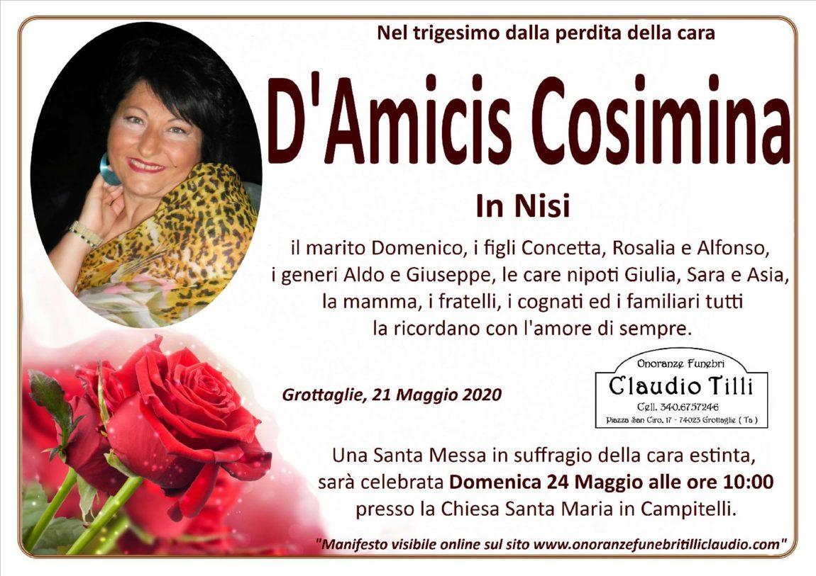 Memento-Oltre-DAmicis-Cosimina.jpg