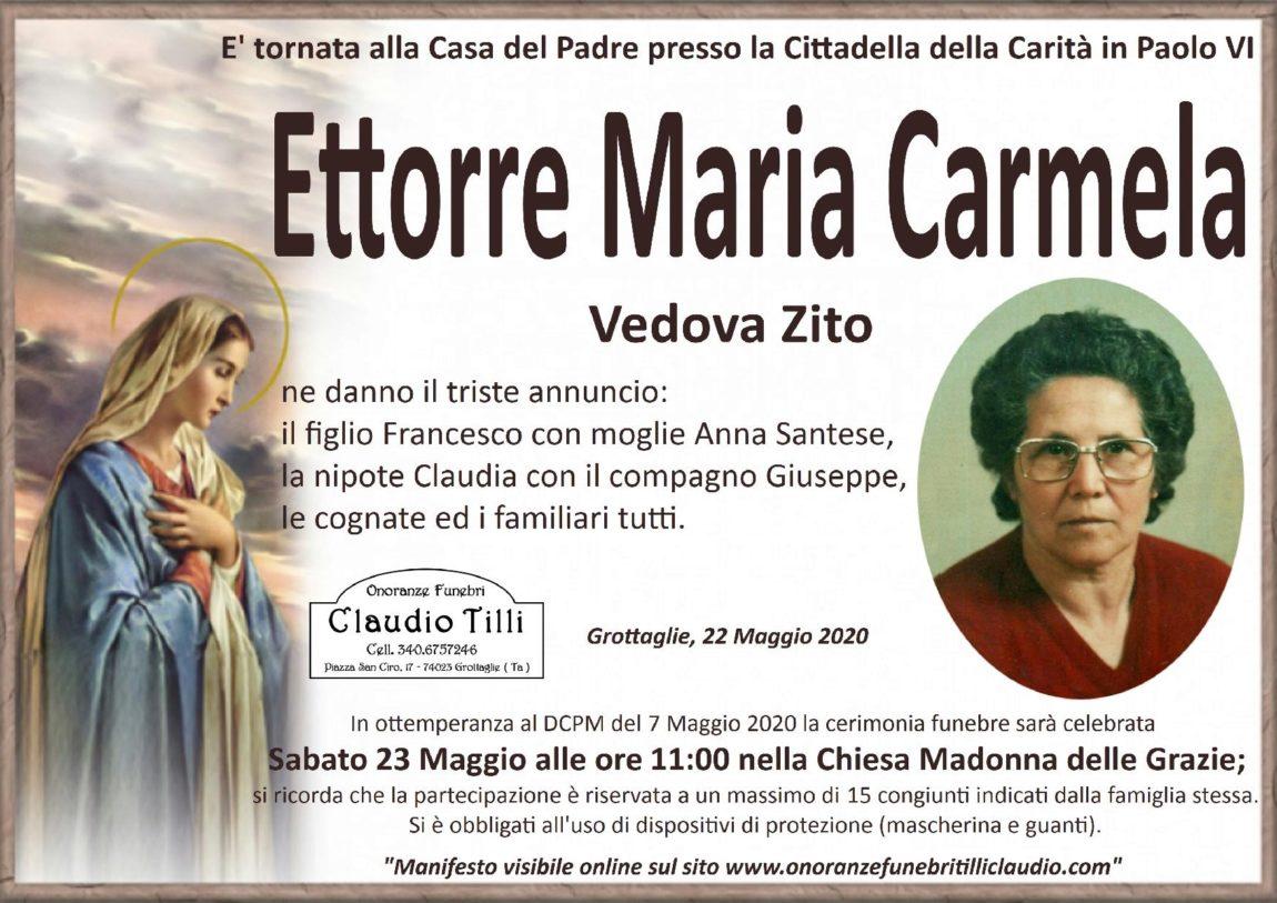 Memento-Oltre-Ettorre-Maria-carmela.jpg