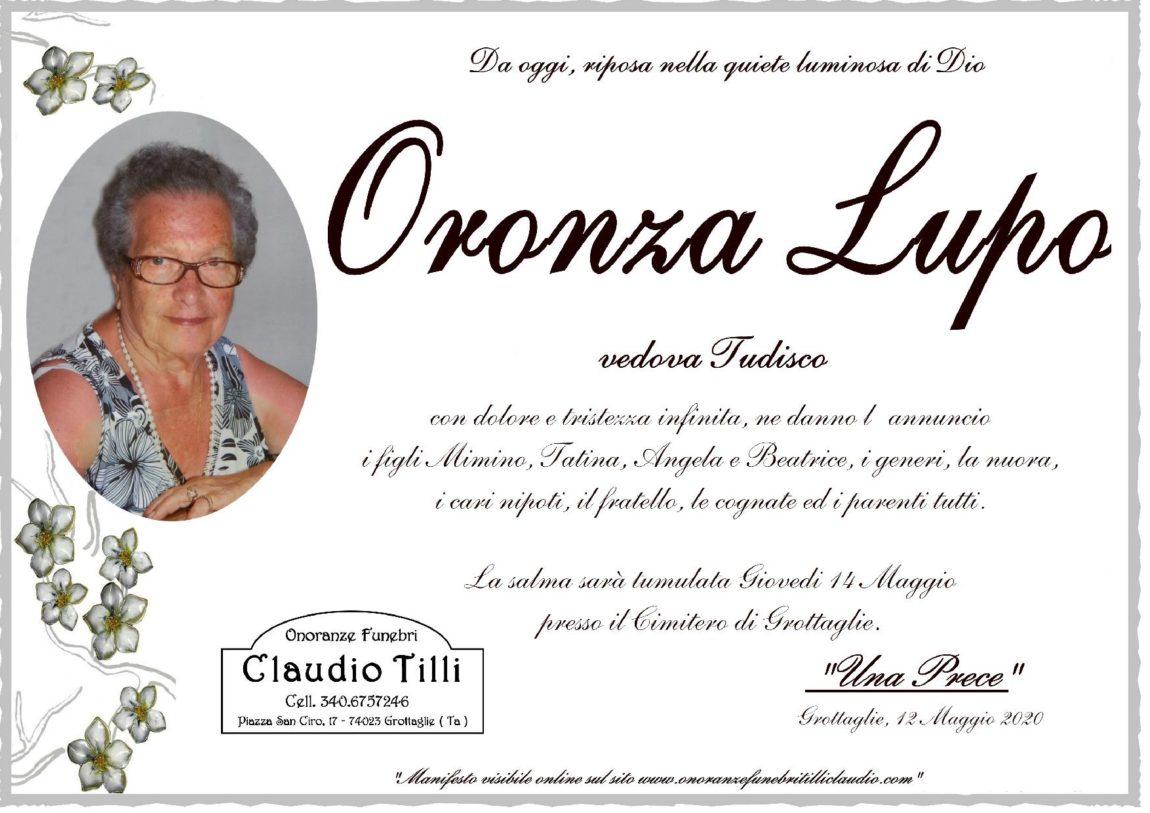 Memento-Oltre-Lupo-Oronza-Lutto.jpg