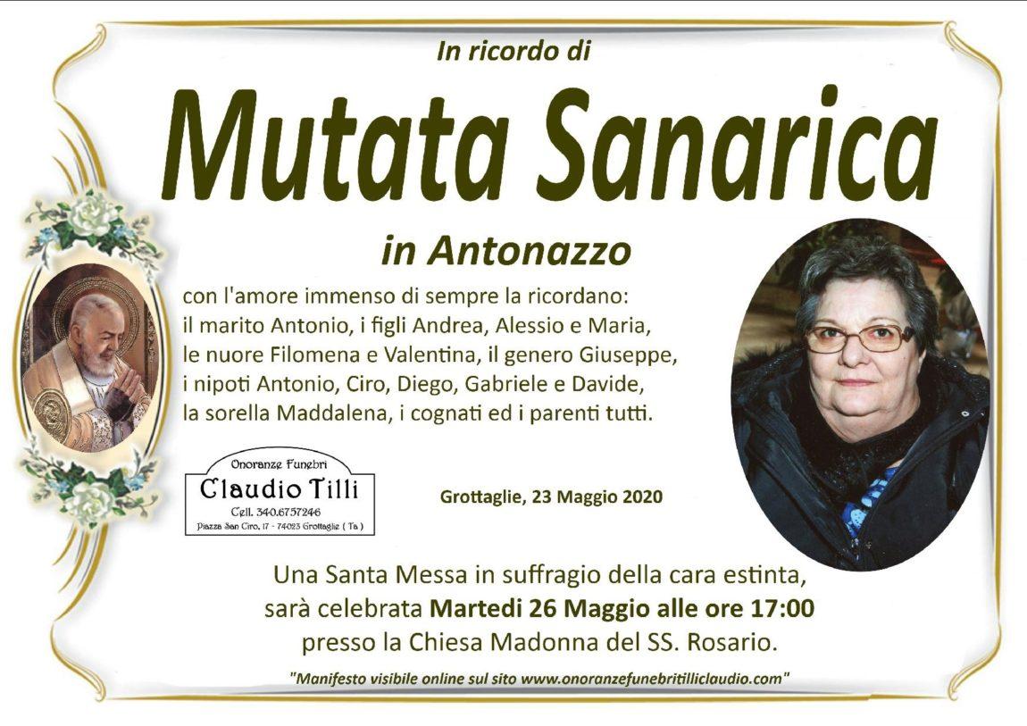 Memento-Oltre-Sanarica-Mutata-Lutto.jpg