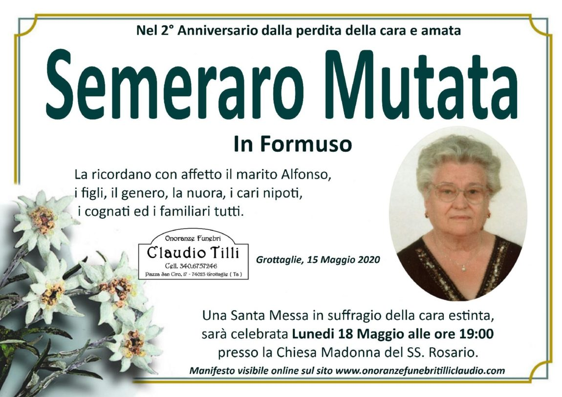 Memento-Oltre-Semeraro-Mutata.jpg