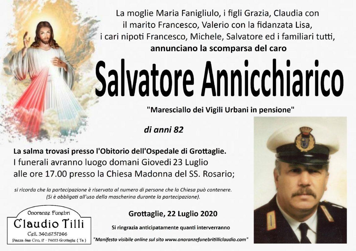 Memento-Oltre-Annichhiarico-Salvatore-lutto.jpg