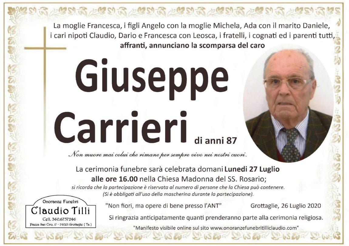 Memento-Oltre-Carrieri-Giuseppe-Lutto.jpg