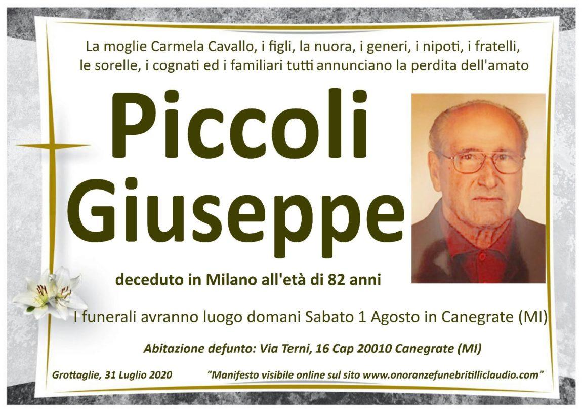 Memento-Oltre-Piccoli-Giuseppe.jpg
