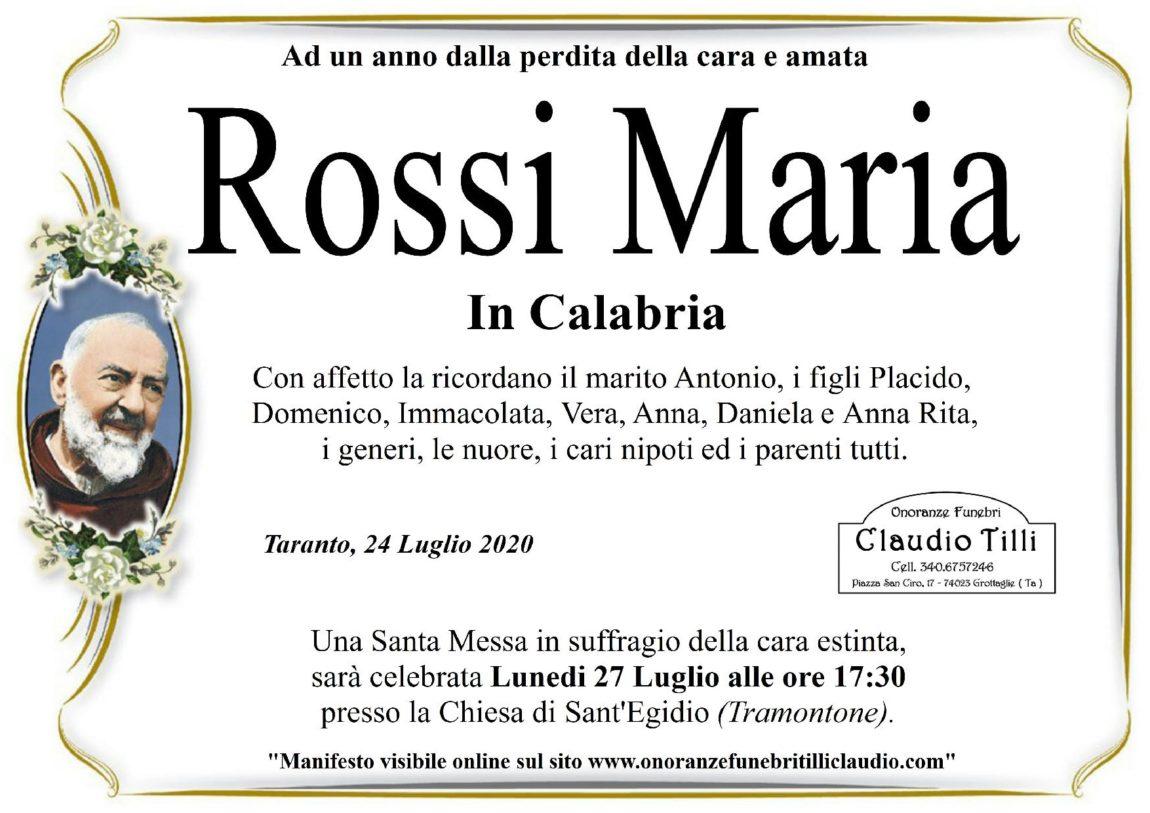 Memento-Oltre-Rossi-Maria-lutto.jpg