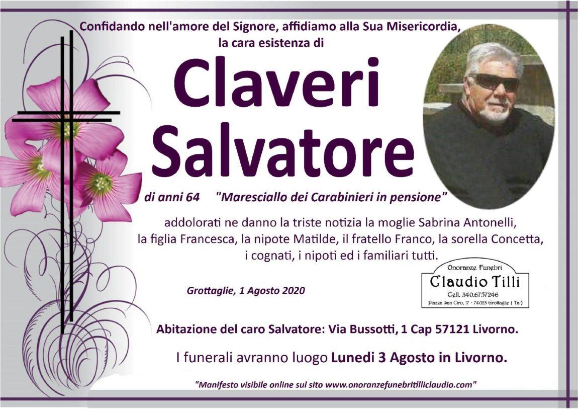 Memento-Oltre-Claveri-Salvatore.jpg