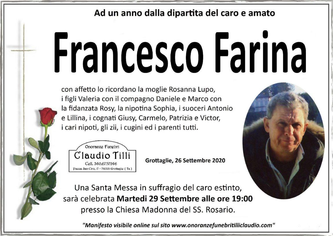 Memento-Oltre-Farina-Francesco.jpg