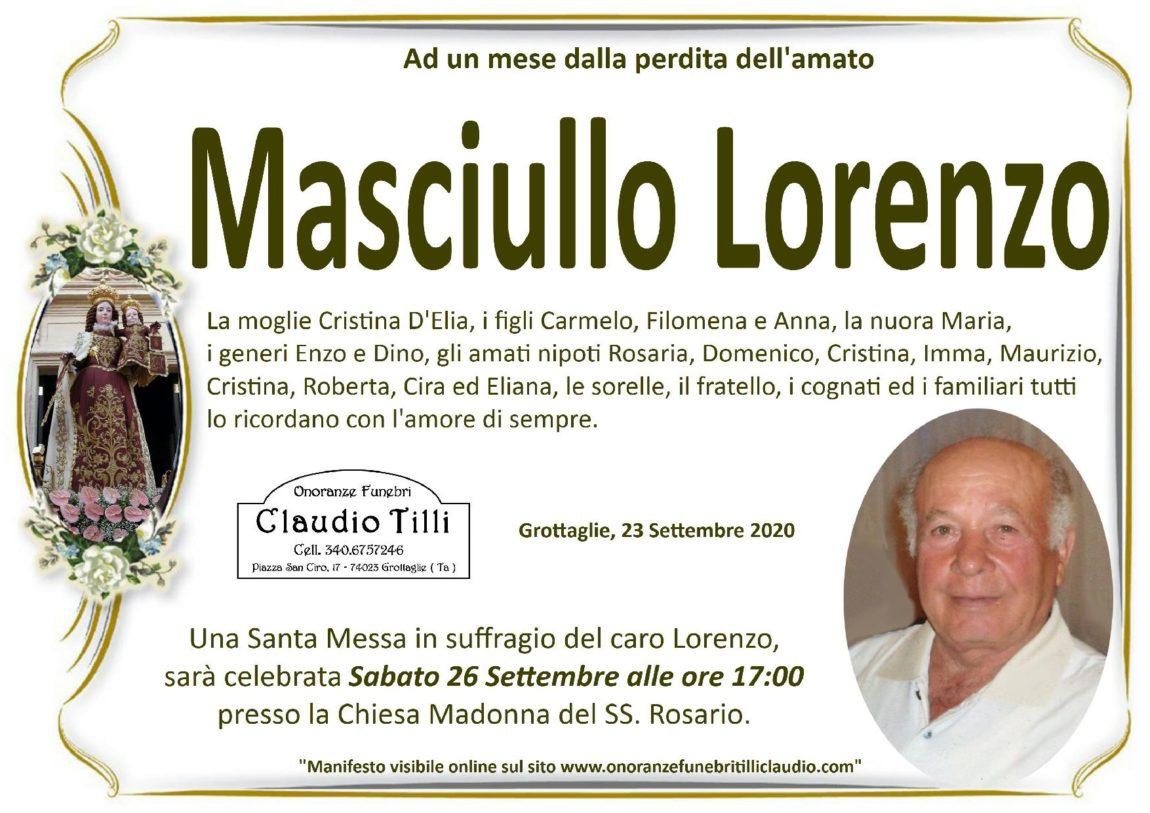 Memento-Oltre-Masciullo-Lorenzo.jpg