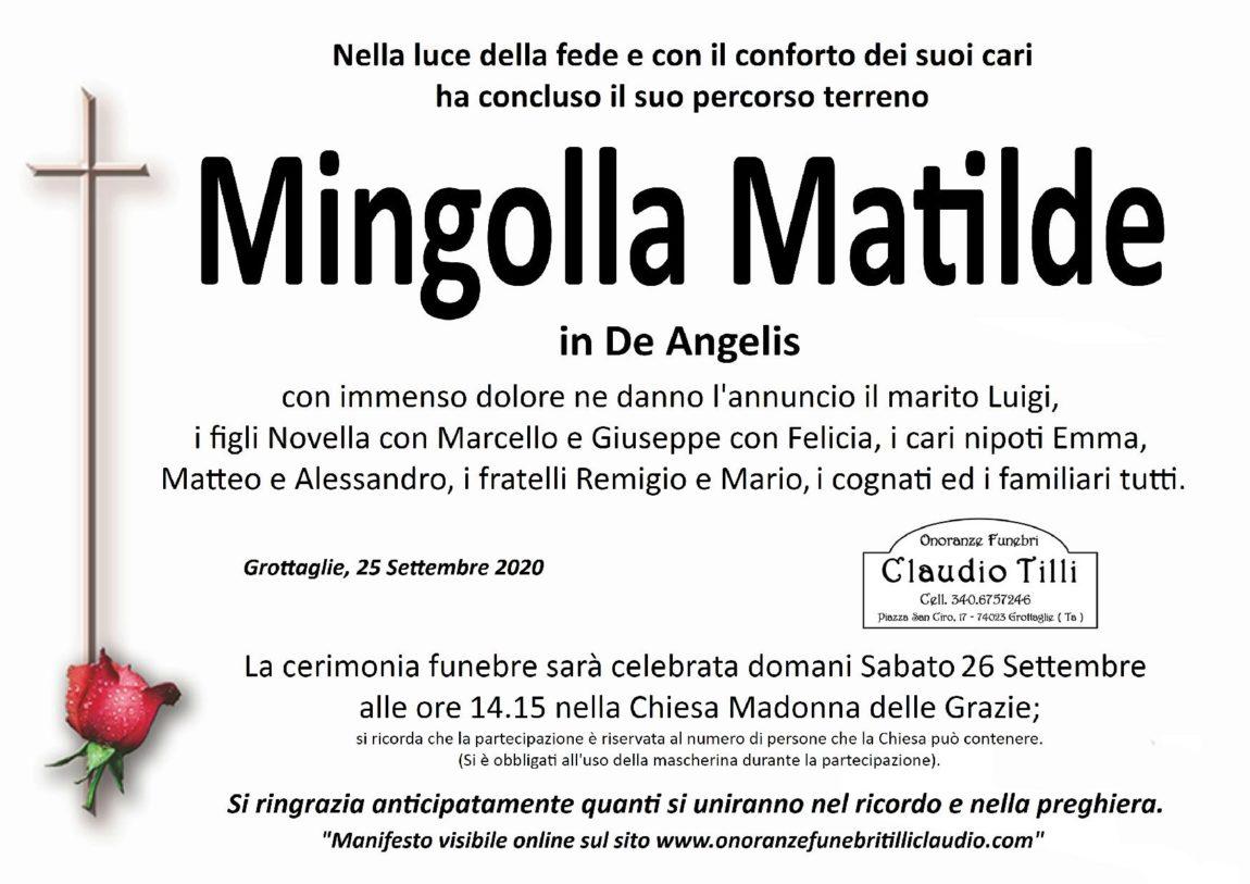 Memento-Oltre-Mingolla-Matilde.jpg