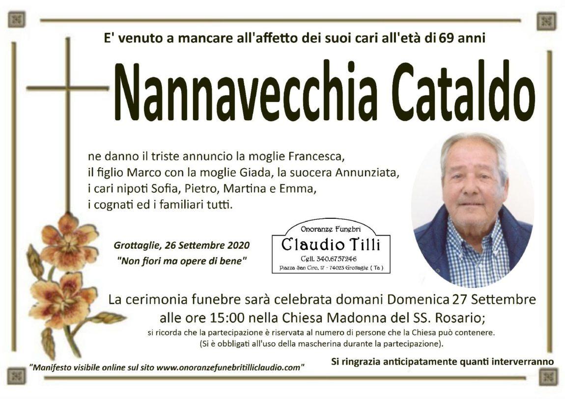 Memento-Oltre-Nannavecchia-Cataldo.jpg