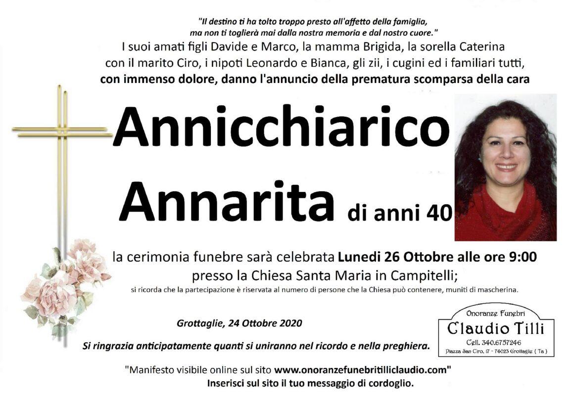 Memento-Oltre-Annicchiarico-Annarita.jpg