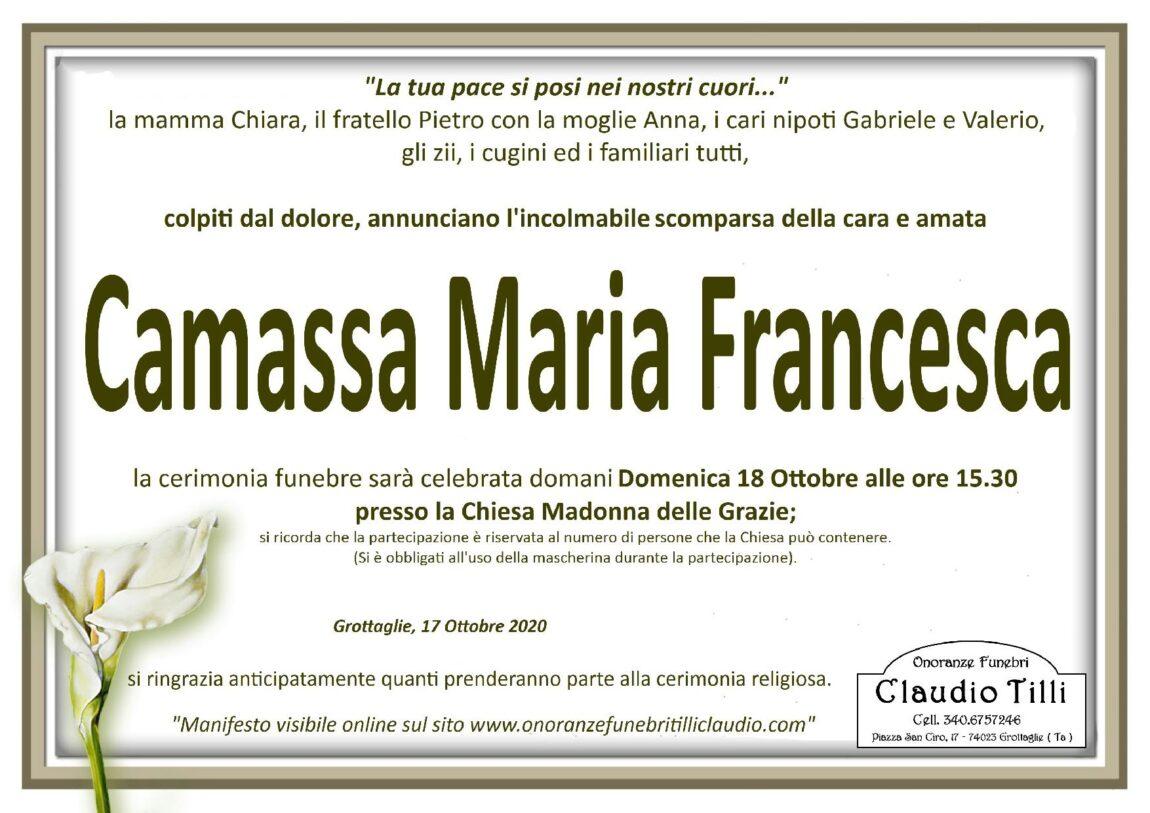 Memento-Oltre-Camassa-Maria-Francesca-.jpg