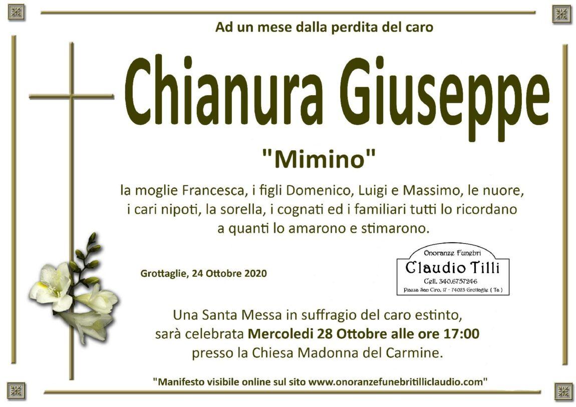 Memento-Oltre-Chianura-Giuseppe-.jpg