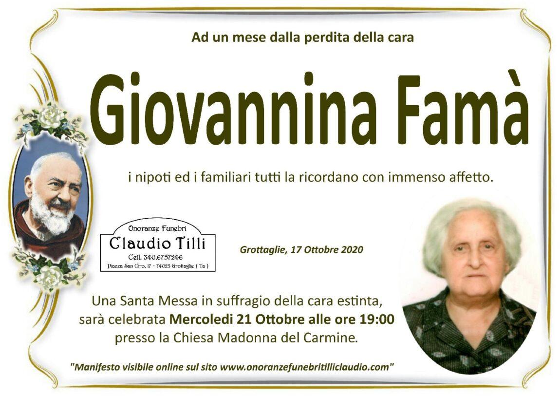 Memento-Oltre-Famà-Giovannina.jpg