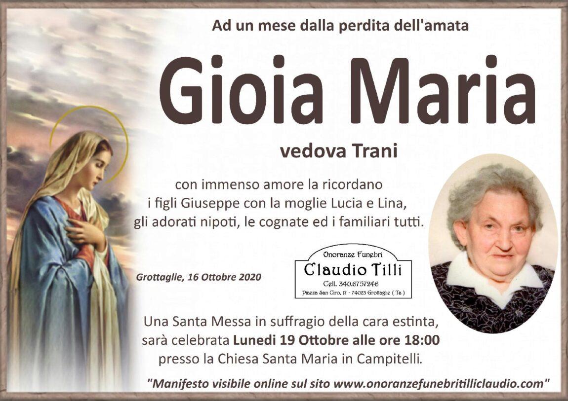 Memento-Oltre-Gioia-Maria.jpg