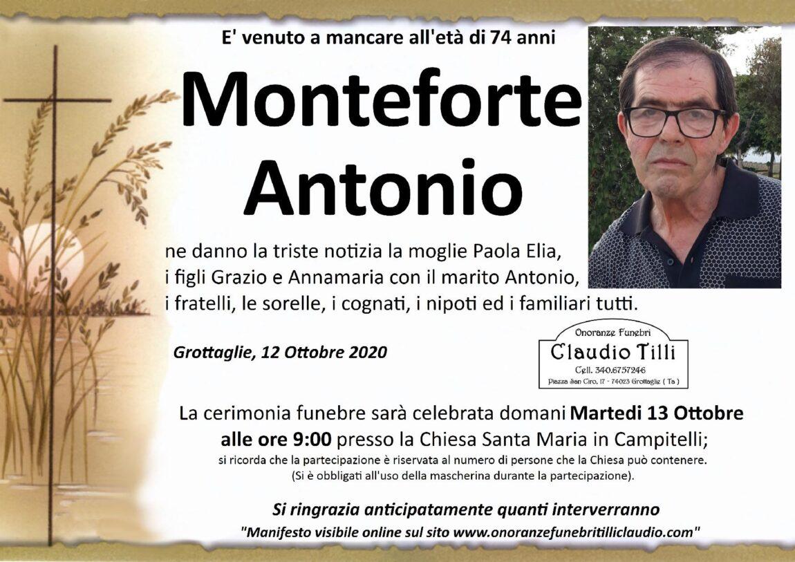 Memento-Oltre-Monteforte-Antonio.jpg