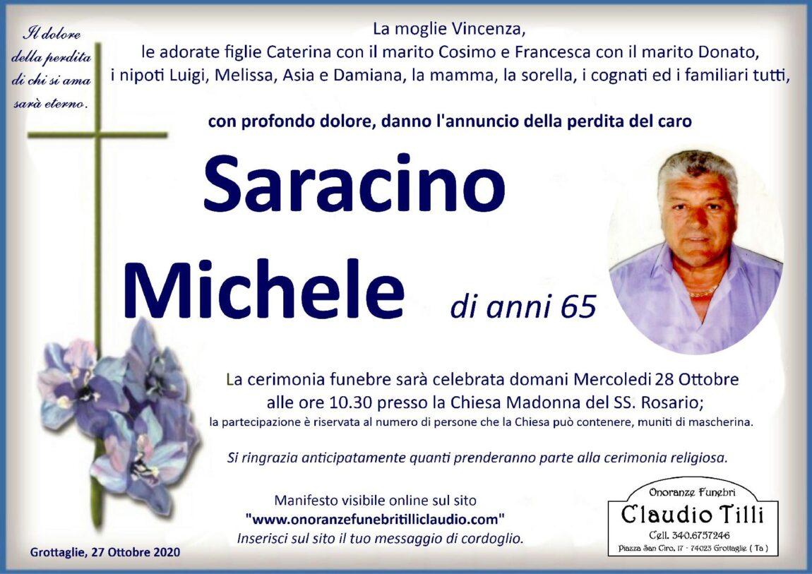 Memento-Oltre-Saracino-Michele.jpg