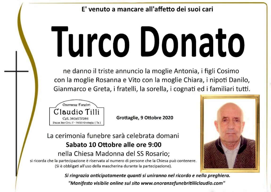 Memento-Oltre-Turco-Donato.jpg