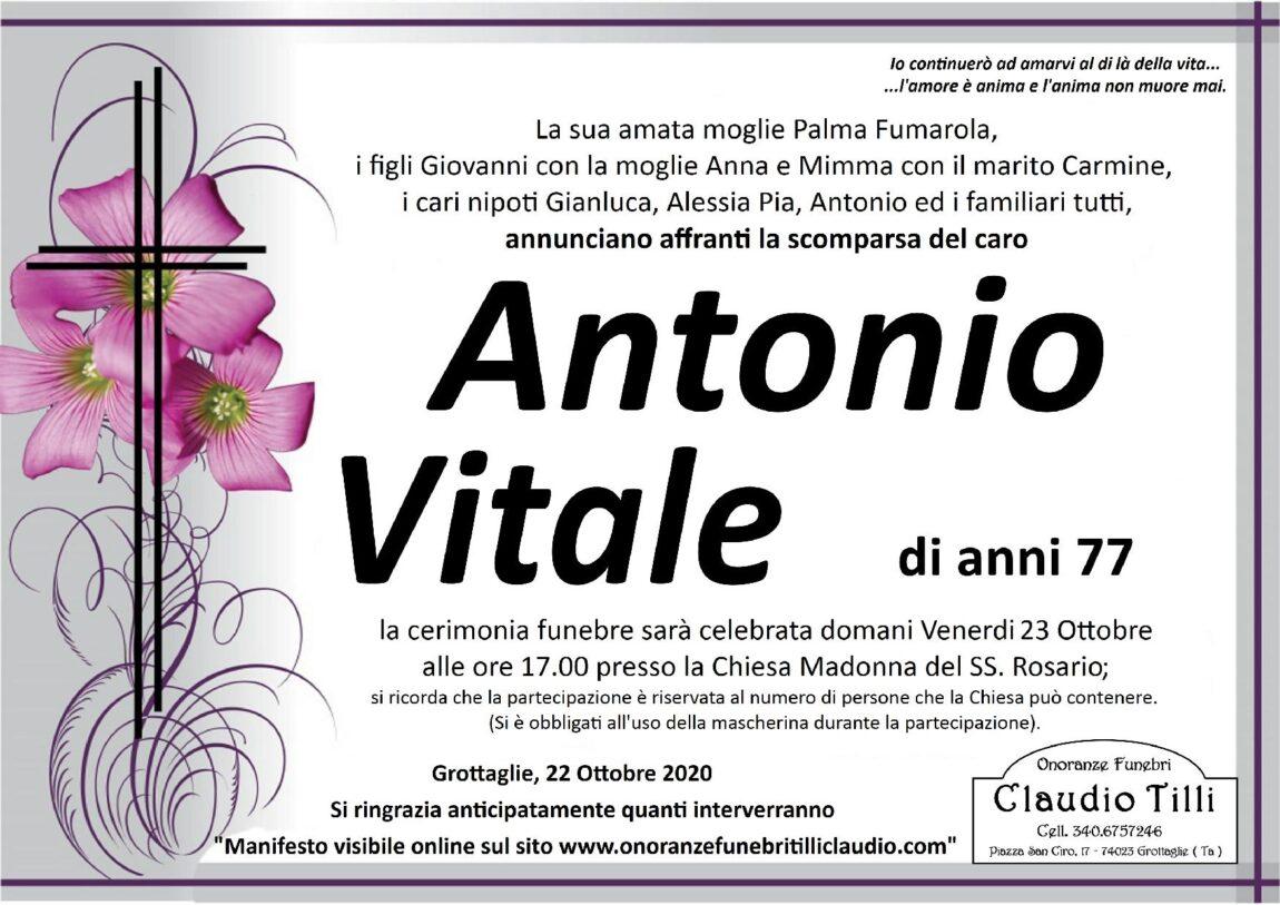 Memento-Oltre-Vitale-Antonio.jpg