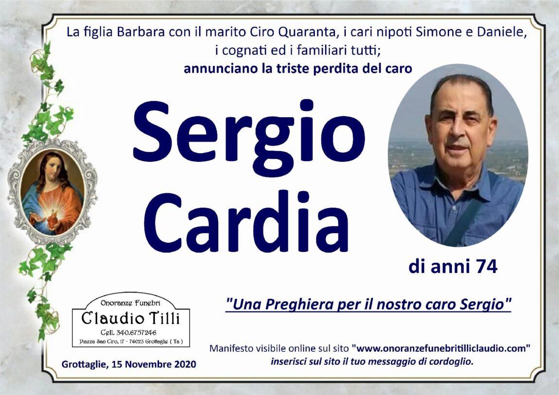Memento-Oltre-Cardia-Sergio.jpg