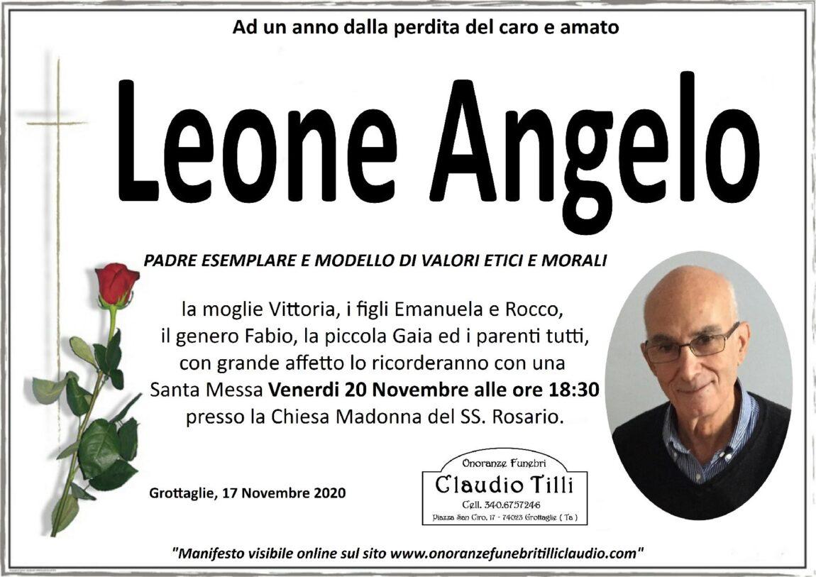 Memento-Oltre-Leone-Angelo.jpg