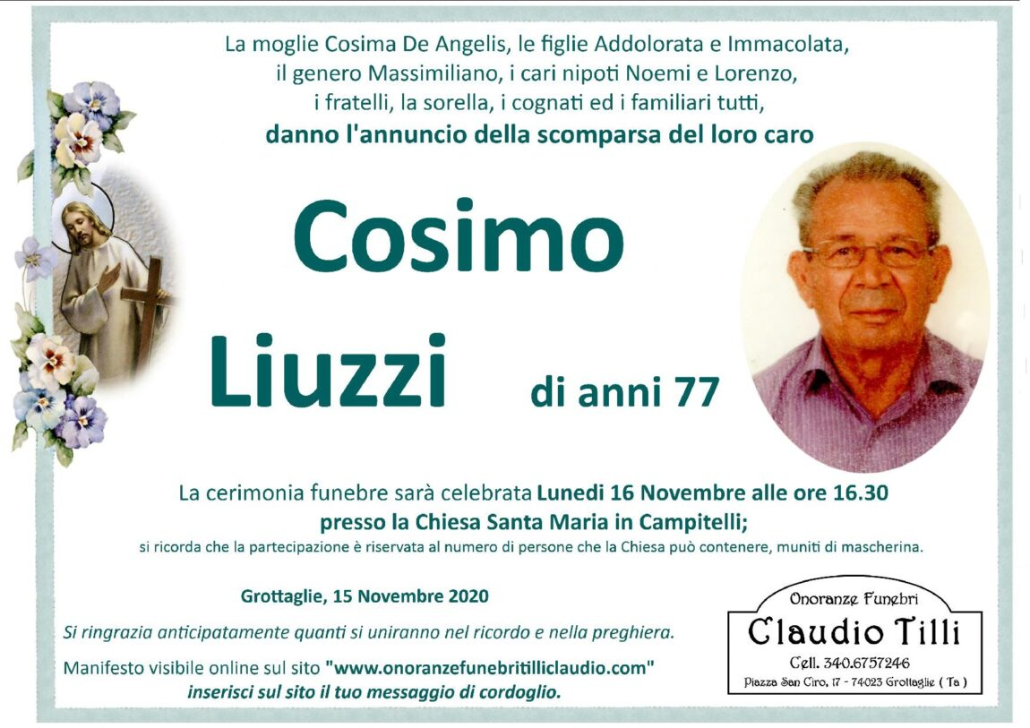 Memento-Oltre-Liuzzi-Cosimo.jpg