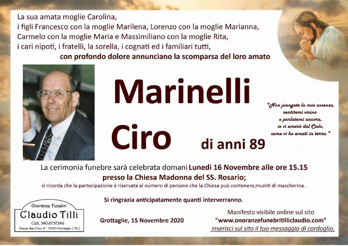 Memento-Oltre-Marinelli-Ciro-Lutto.jpg